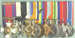 British Victory Medals - last post by Gunner 1