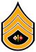 Signalcorps45