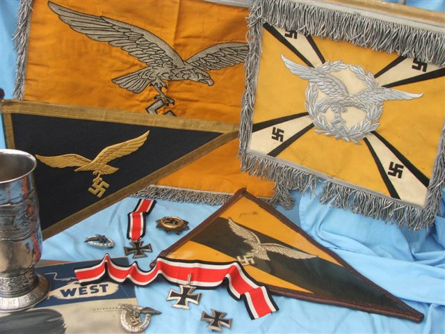 Luftwaffe group