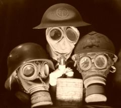 sepia3stooges
