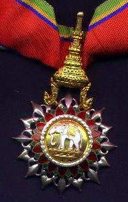 Order_of_the_Elephant_2nd_type.jpg
