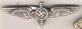 BERLIN_1934_1._FLIEGER_TREFFEN.jpg
