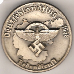 BODENDIENLT_Deutschlandflugh_1938_N.S.F.K.jpg