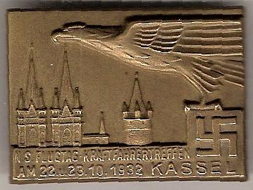 KASSEL_1932_N.S.Flugtag_Kraftfarrertreffen_AM_22...23.101932.jpg