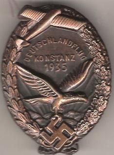 KONSTANZ_1935_Deutschland_Flug.jpg