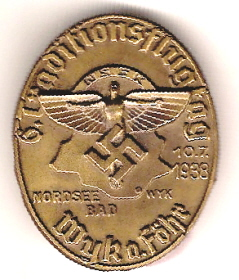 WYK_a._FOHR_10.7.1938_6.Traditions_Flugtag.jpg