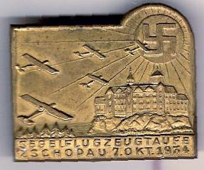 ZSCHOPAU_7._Okt.1934_Segelflug_zbugtaufe.jpg