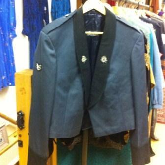 Met police mess jacket.JPG