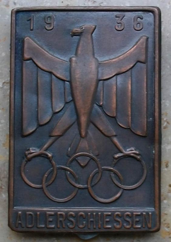 Adler 1.jpg