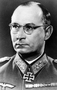 general_der_infanterie_friedrich_olbricht.jpg