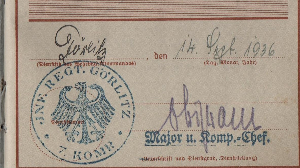 Bistram, Gerhard Baron von (KIA 09 Sep 1939).jpg