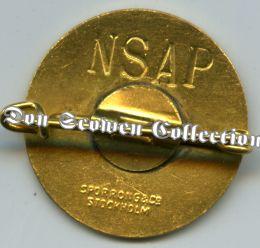 NSAP_rev_a.jpg