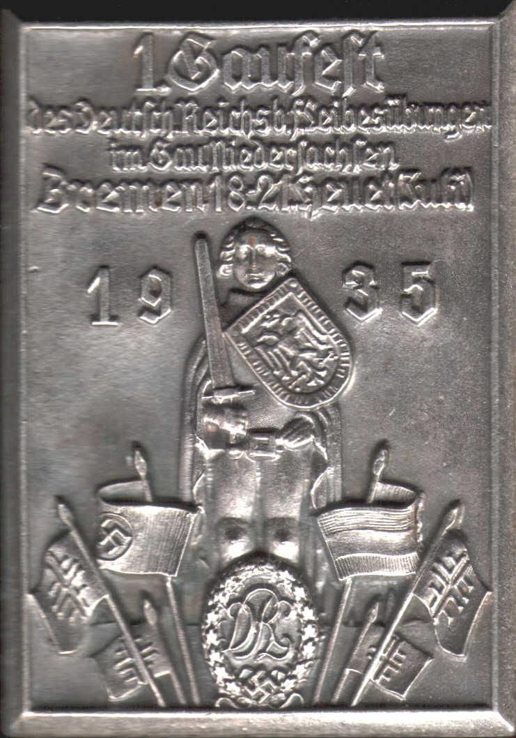 Gaufest_1935_Bremen_DRL.jpg