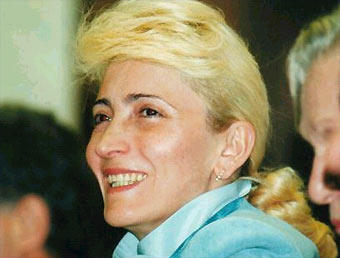 Sazhi Umalatova.jpg