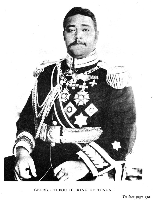 GEORGE TUPOU II  PHOTO.jpg