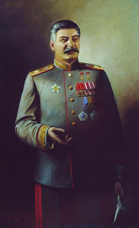 first award of stalin rsfsr order of red banner � 400