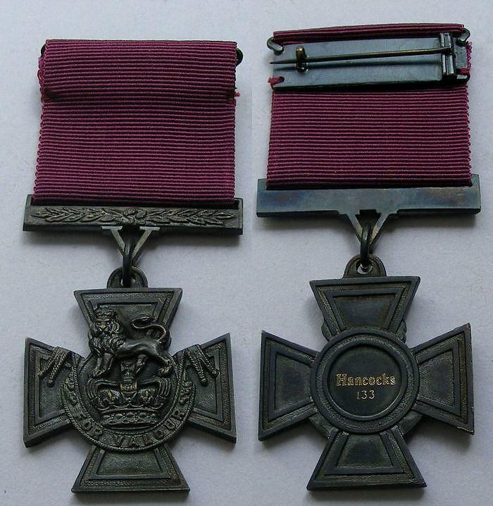 Victoria cross medal ww2 pictures - messier 46 x-ray images