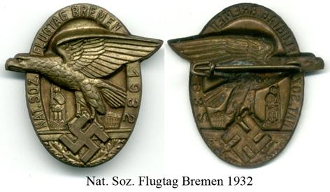 Bremen_1932.jpg