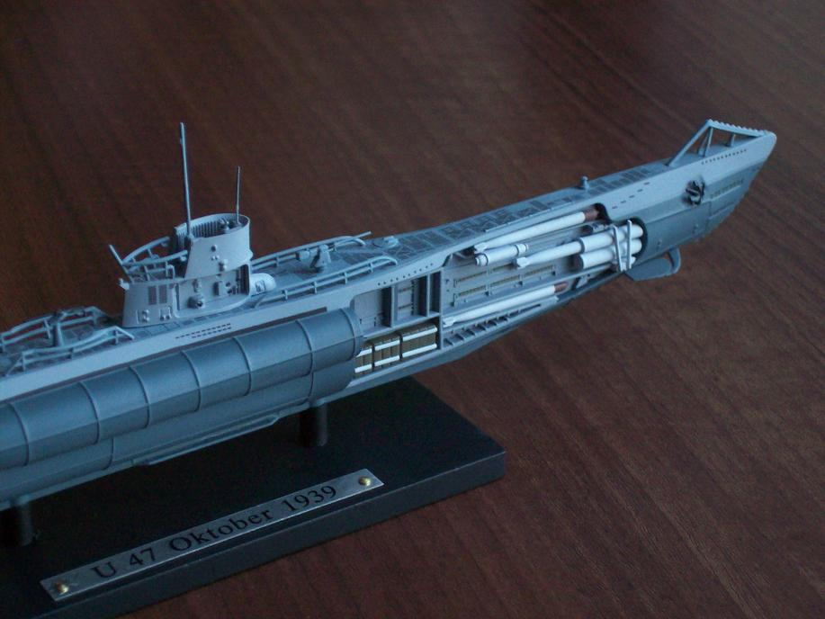 "New U-Boat ""Collectible"" - Germany: Third Reich: Wehrmacht ..."