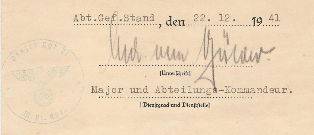 Major von Bülow.jpg