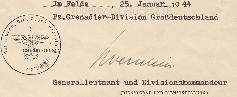 C) signed by Generalleutnant Hoernlein_final.jpg