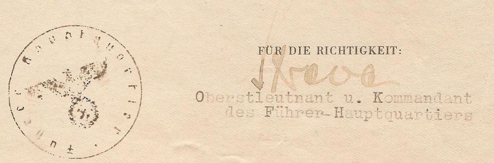 D)signed by Oberstleutnant Streve.jpg