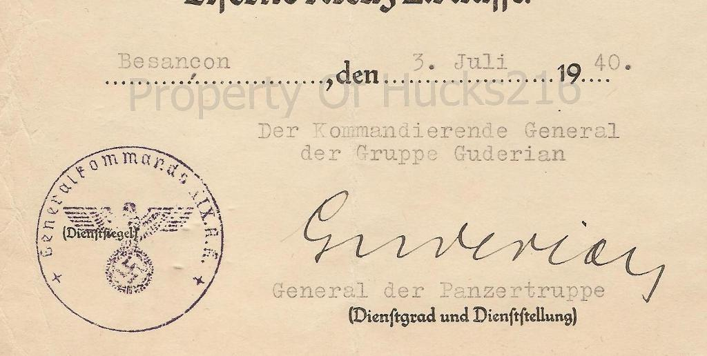 GU signed by General der Panzertruppe Guderian_final.jpg