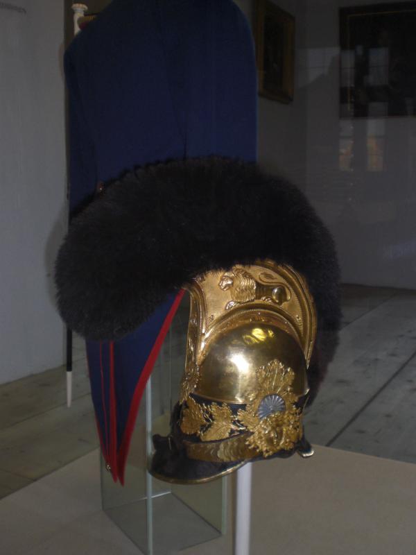 armeemuseum ingolstadt öffnungszeiten
