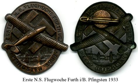 Pfingsten_1933.jpg