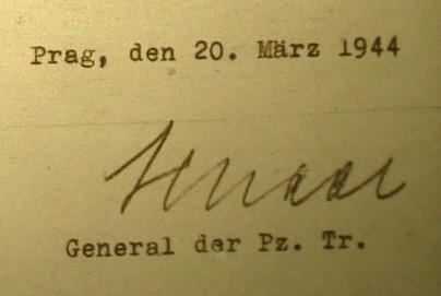 Schaal Unterschrift (Henke Kurt).JPG