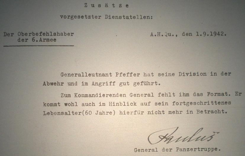 Paulus Unterschrift (Pfeffer).JPG