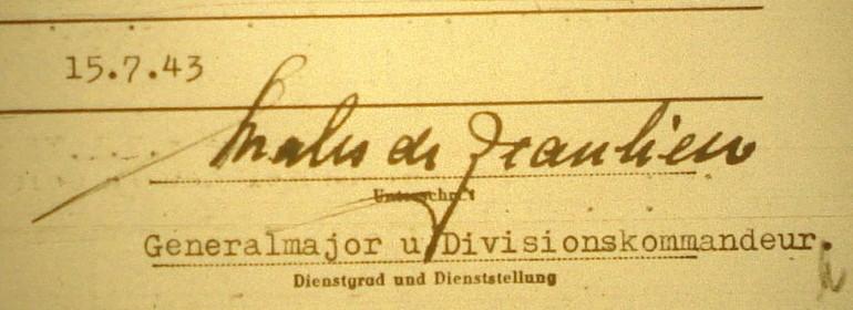 Chales de Beaulieu Unterschrift.JPG