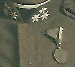 Zugsführer_medals_left_detail.jpg