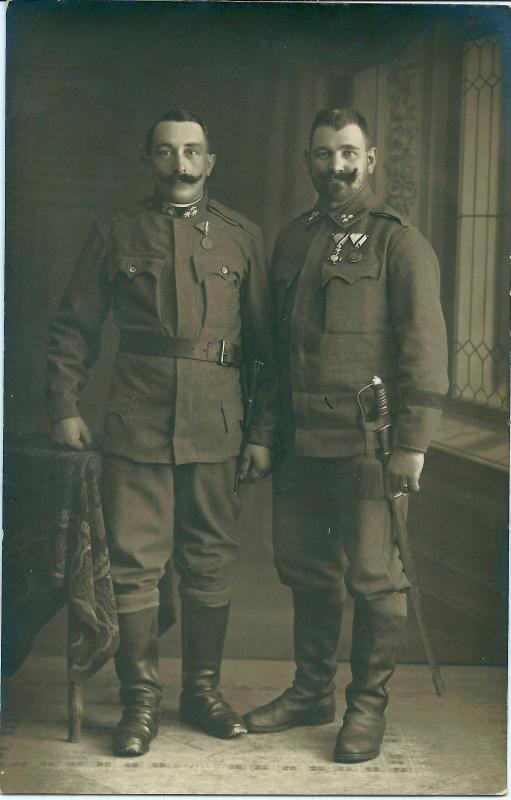 Zugsführer_medals_obv.jpg