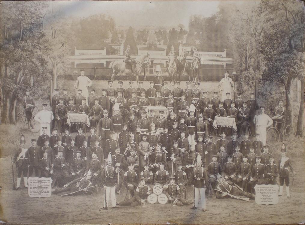 1.Garde-Rgt.z.F._(Res.Bild._1901-1903).t