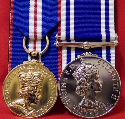 My Medals 1 Originals.jpg