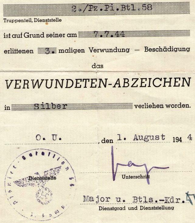 Verwundetenabzeichen_Silber_05 - копия (2).jpg