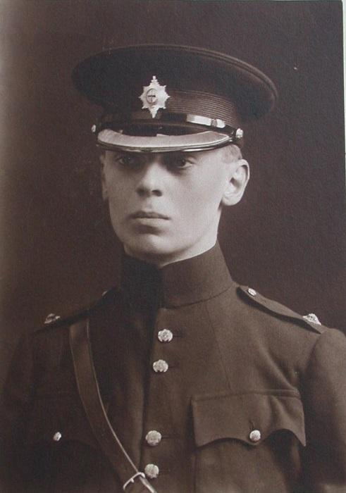 Archive_Officer_Coldstream_Guards_2.jpg