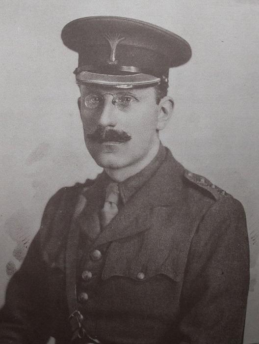 Archive_Officer_Welsh_Guards.jpg