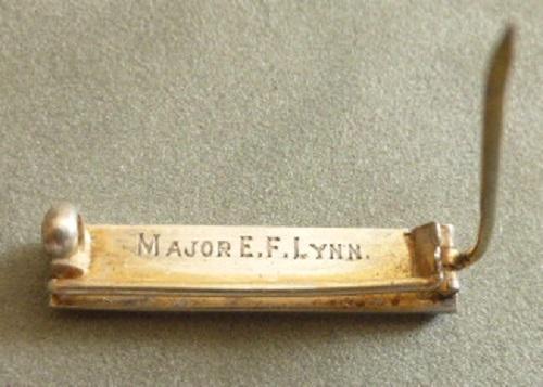 E. F. LYNN, MAJOR 007.JPG