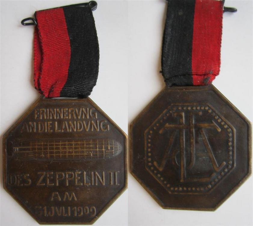 Frankfurt_Landung_des_Zeppelins_1909_(Mi