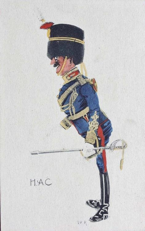 HAC.JPG