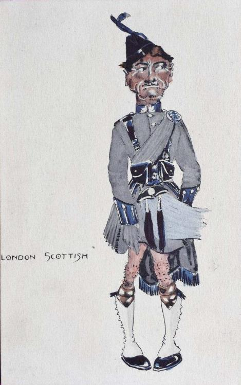 London Scottish.JPG