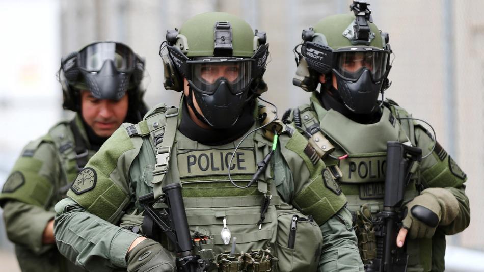 PoliceMilitarization122514.jpg
