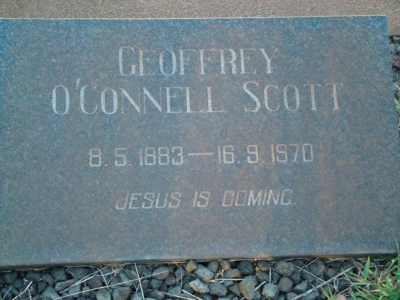 SCOTT_Geoffrey_O'Connell_1883-1970.thumb