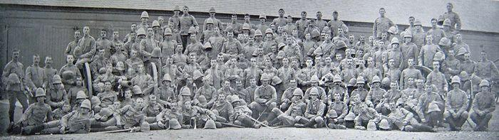 18th Battery RFA Boer War.jpg