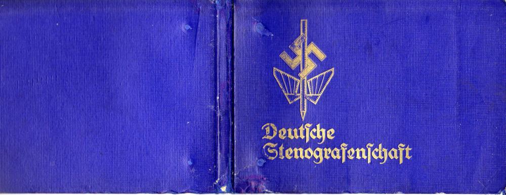 DSS - Rewinkel, Agathe - 1a.jpg