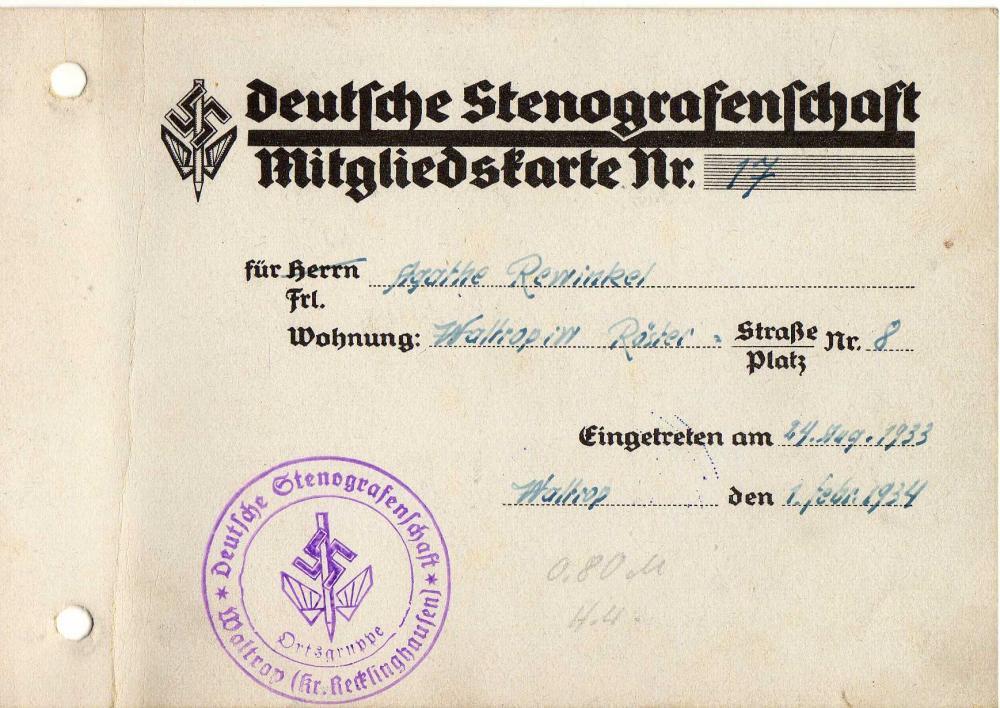 DSS - Rewinkel, Agathe - 5.jpg