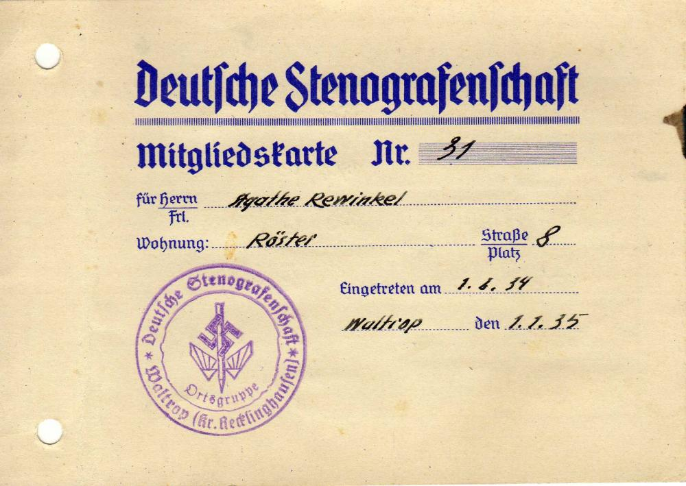 DSS - Rewinkel, Agathe - 6a.jpg
