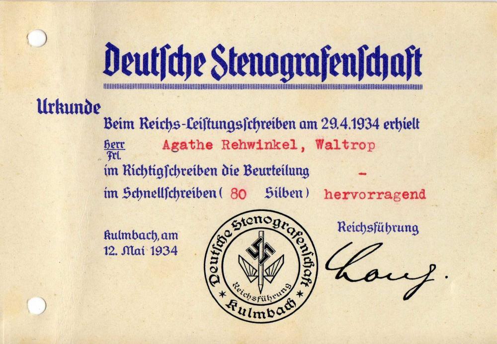 DSS - Rewinkel, Agathe - 10 (12.5.34) Reich.jpg